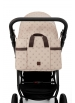Apus Monogram Light Beige (Limited Edition)